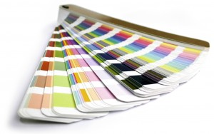 online-printing-services